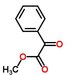 Suministro Formiato de benzoilo de metilo CAS:15206-55-0