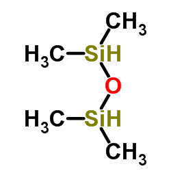 Suministro Tetrametildisiloxano CAS:3277-26-7;30110-74-8