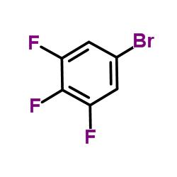 Suministro 5-bromo-1,2,3-trifluorobenceno CAS:138526-69-9