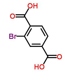 Suministro Ácido 2-bromotereftálico CAS:586-35-6