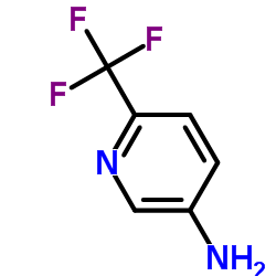 5-Amino-2-(trifluoromethyl)pyridine