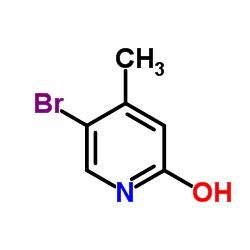 Suministro 5-bromo-4-metil-2 (1H) -piridinona CAS:164513-38-6