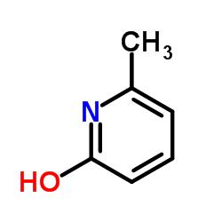 Suministro 2-hidroxi-6-metilpiridina CAS:3279-76-3