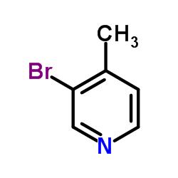 Suministro 4-bromo-2-metilpiridina CAS:22282-99-1