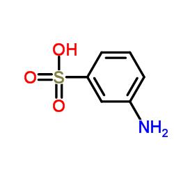 Suministro Acido metanilico CAS:121-47-1