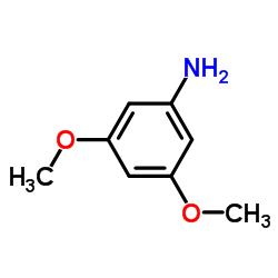 3,5-Dimethoxyaniline