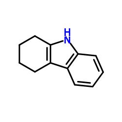Suministro 1,2,3,4-tetrahidrocarbazol CAS:942-01-8