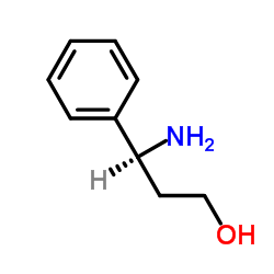 Suministro (S) -3-Amino-3-fenilpropan-1-ol CAS:82769-76-4