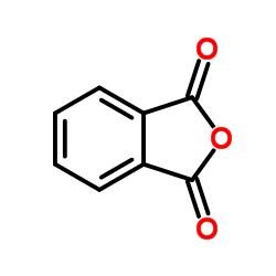 Suministro anhídrido ftálico CAS:85-44-9
