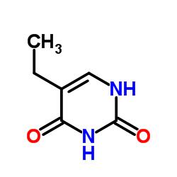 Suministro 5-etiluracilo CAS:4212-49-1