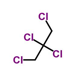 Suministro 1,2,2,3-tetracloropropano CAS:13116-53-5