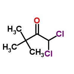 Suministro 1,1-dicloropinacolina CAS:22591-21-5