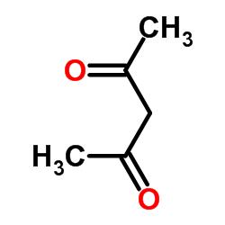 Axetacetone